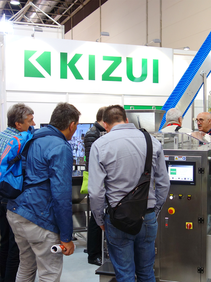 kizui-story-interpack2017_342