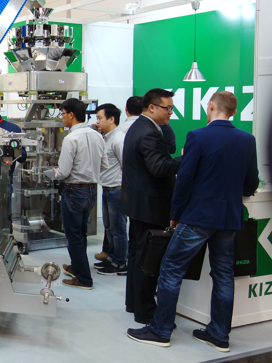 kizui-story-interpack2017_343